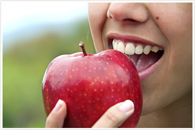 improve-your-oral-hygiene-woden
