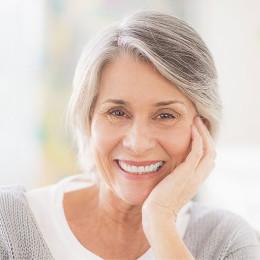 dental-implants-woden