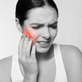 tooth-extraction-woden-canberra